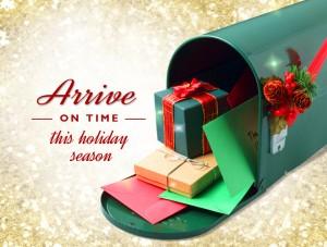 Christmas Deadlines(final)