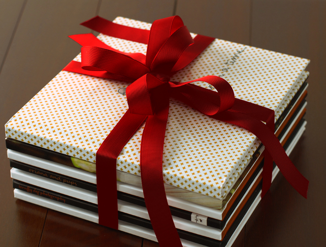 the gift of memories this holiday photobook blog