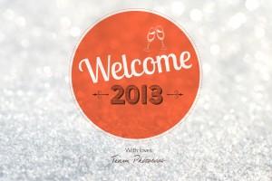 New year——02