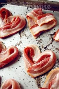 BaconHearts