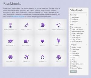 FindingAReadybook