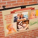 Poster Prints | Photobook Worldwide
