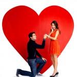 couple proposing02