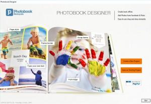 PB Designer