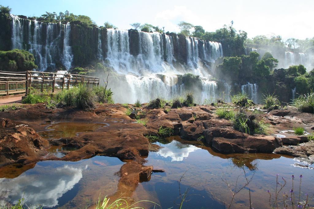Puerto_Iguazú