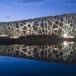 amazing-birds-nest-stadium-construction-in-china_001
