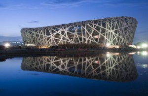 amazing-birds-nest-stadium-construction-in-china_001