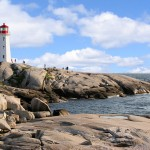 peggy_s_cove_lighthouse