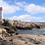 peggy_s_cove_lighthouse