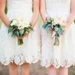 bridesmaid-dresses-lace-20