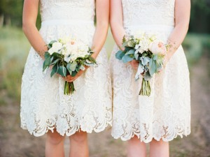 bridesmaid-dresses-lace-20