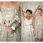 metallic-sparkle-wedding-decor-ideas-4