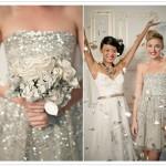 metallic-sparkle-wedding-decor-ideas-4