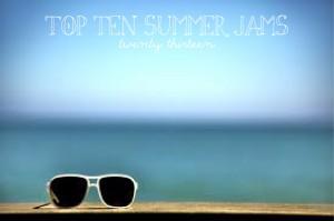summerjams