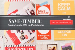 save-tember | photobook discount