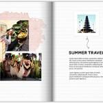 summer explorer readybook