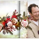 This Christmas | Photobook Worldwide