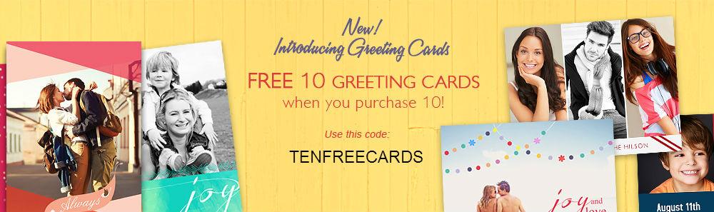 buy10free10-11