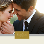 PurityWeddingBook