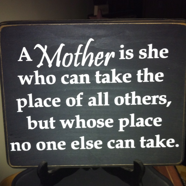 Best Friend Becoming A Mother Quotes: Perfect Gift For My Best Friend, My Mum