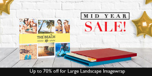 Mid Year Sale 2014