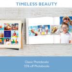 classic photobook