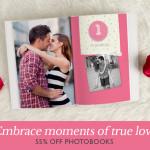 love photobooks