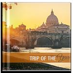 Trip of the Year Readybook | Photobook Worldwide