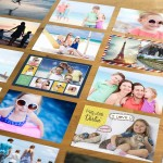 Photo Prints 4R 5R 8R 11R | Photobook Worldwide