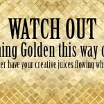 Golden_Banner1