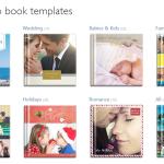 List of all Readybooks