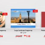 #MYCyberSALE Photobook Malaysia