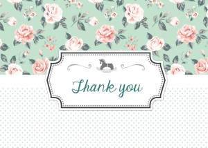 7x5_ThankYouBaby_02
