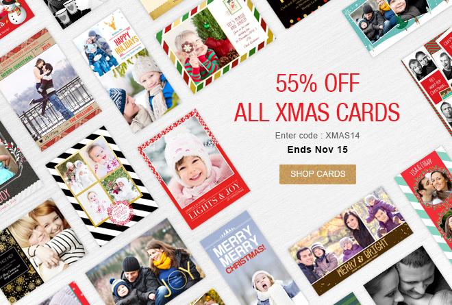 Blog-Xmas-Card