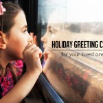 Holiday Greeting Cards for Your Loved Ones