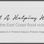 East Coast Relief