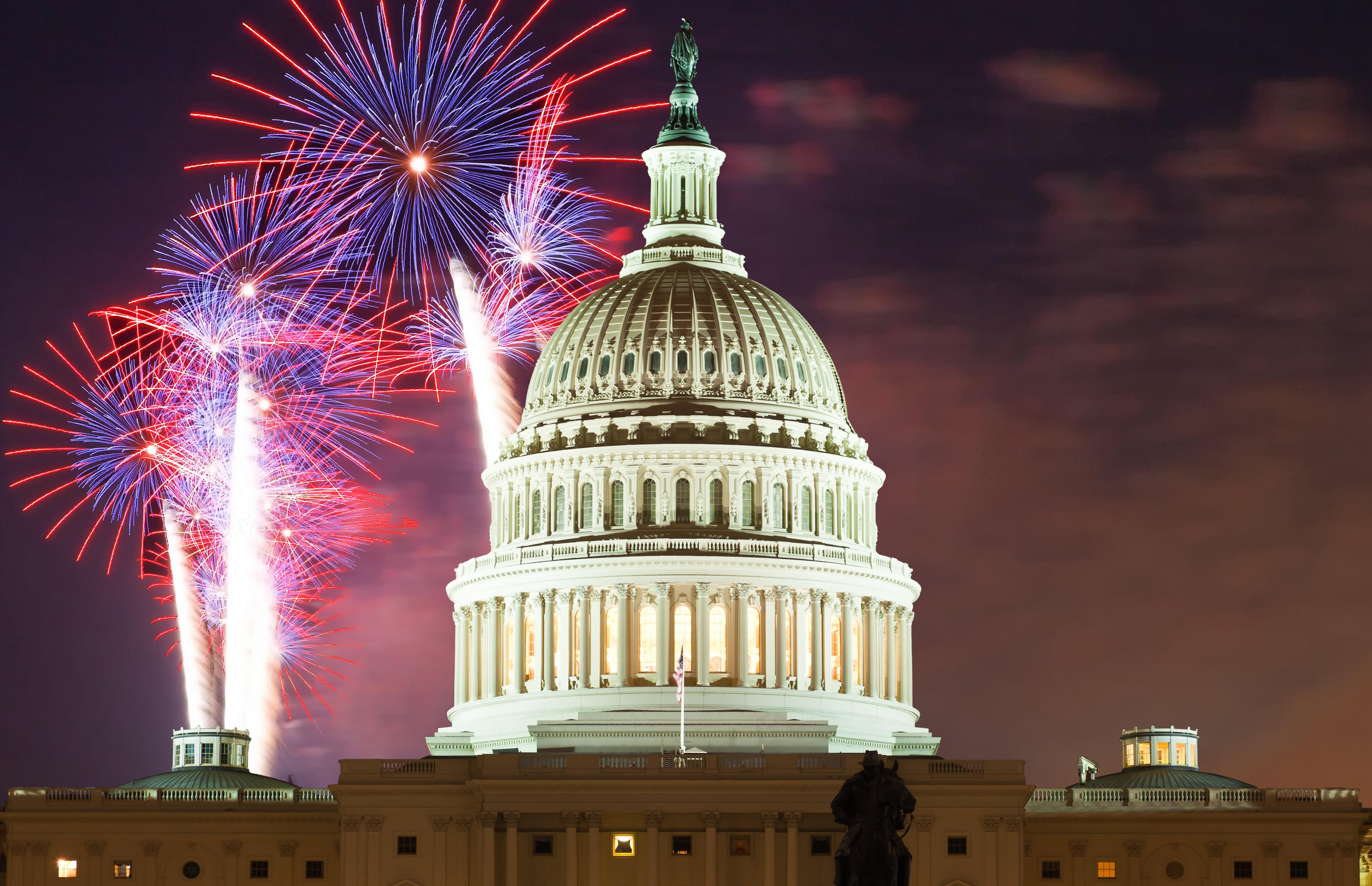 Fireworks2.1