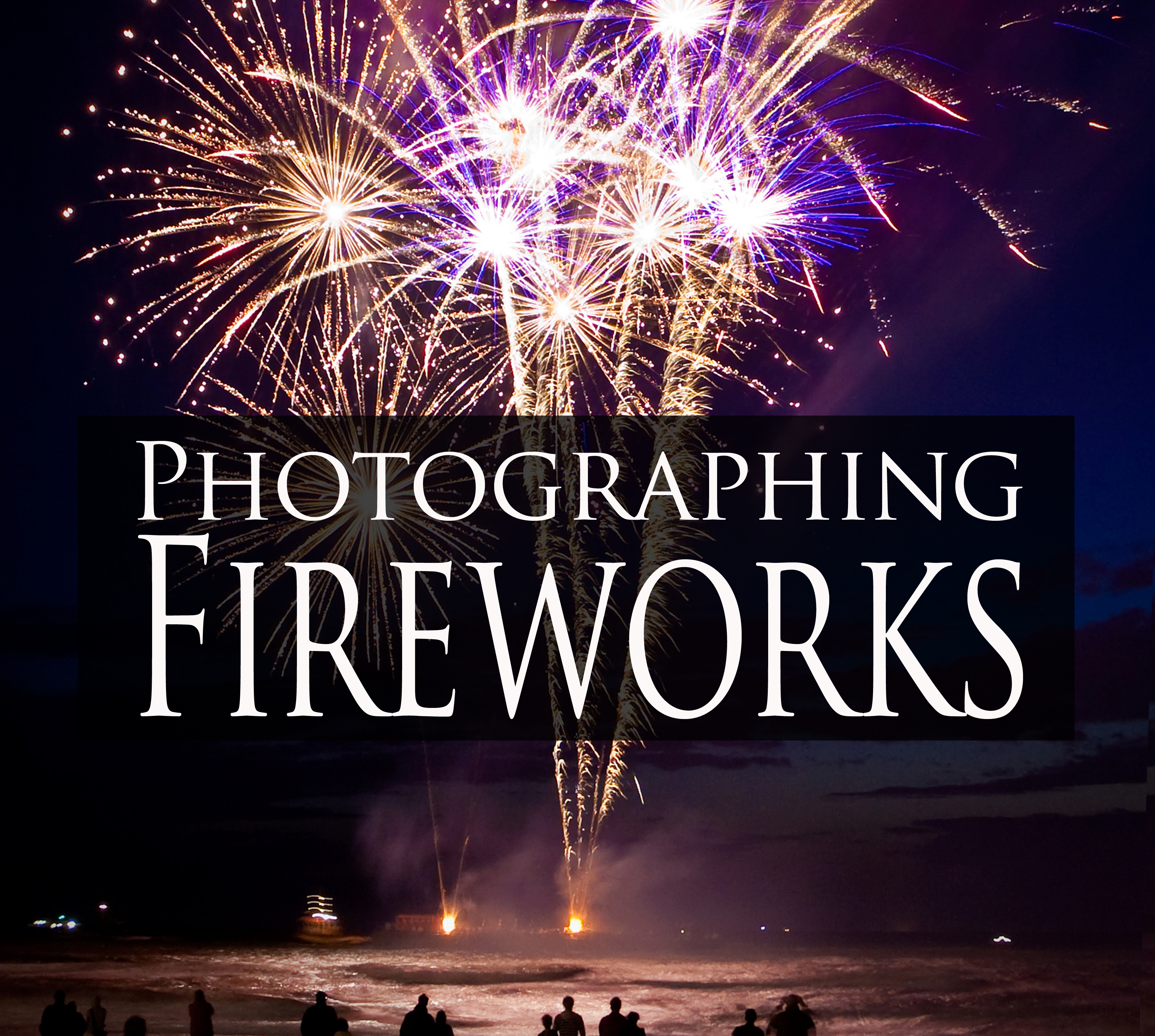 FireworksBannerBlog