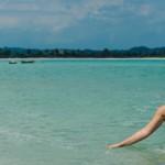 Lombok day 4-5