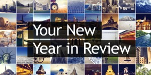 NewYearinReview