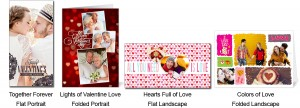 Greeting-Cards-banner