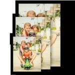LPs-size-Portrait_v3