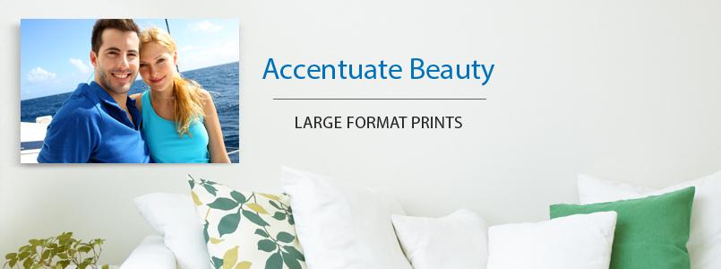 Large-Format-Prints_Landing-Page1