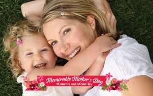 Memorable-Mothers-day