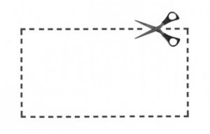 1scissor-on-dotted-line1-300x192