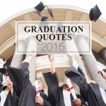 Graduation-Quotes