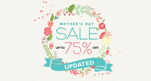 Mothersday_Blog_800x430