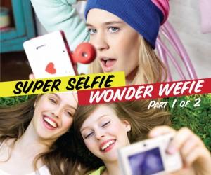 Selfie_and_Wefie1