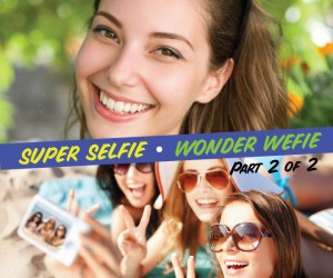 Selfie_and_Wefie2