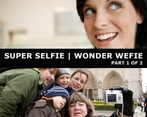 Selfiebanner1